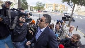 Absuelto el exdirector del colegio de Salesianos de Cádiz acusado de abusos sexuales a menores