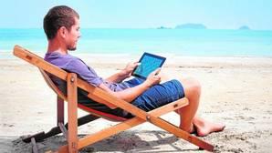 Los españoles están dispuestos a pagar a cambio de tener tiempo libre