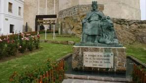 Tarifa tomará «medidas contundentes» contra las despedidas de soltero «incívicas»