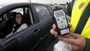 El 80% de jóvenes confiesa haber visto a sus amigos conducir bebidos o drogados