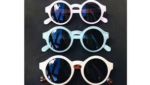 Esto es lo que debes tener en cuenta al comprar gafas de sol para no dañar tu vista