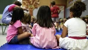 Ocho de cada diez profesores rechazan los currículos y evaluaciones de la Lomce
