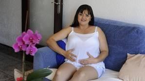 Ascienden a 37 las mujeres embarazadas con zika en España, 11 más que la semana pasada
