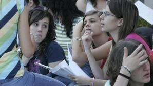 España, entre los tres países de la UE donde más aumentaron los jóvenes que ni estudian ni trabajan