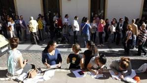 Educación convoca las becas y ayudas al estudio