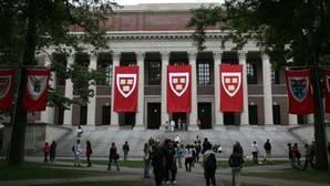 Doce universidades españolas, entre las 500 mejores del mundo