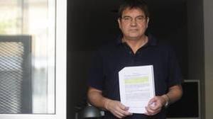 Nueva traba del gobierno catalán a la escolarización en castellano