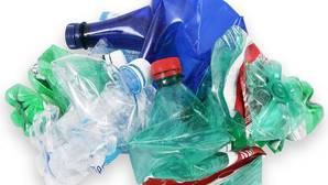 Greenpeace advierte de la existencia de plásticos en pescados y mariscos que forman parte de la dieta humana