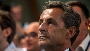 Sarkozy aboga por la creación de una ley que prohíba el «burkini» para evitar derivas integristas