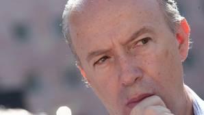 El Tribunal de Estrasburgo condena al Estado portugués por «violación de la libertad de expresión»