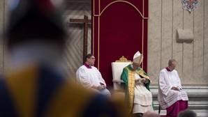 El Vaticano no tomará medidas de seguridad «excepcionales» para la canonización de Teresa de Calcuta