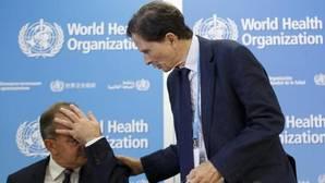 La OMS mantiene la emergencia sanitaria global respecto al zika
