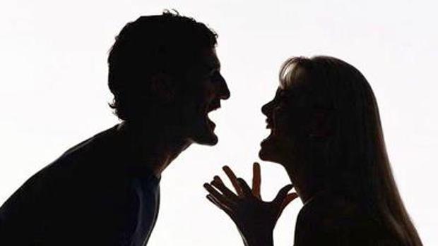 Crece la violencia doméstica contra hombres en Portugal
