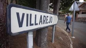 Inquietud en San Juan del Molinillo: «La garrapata puede picar a cualquiera»