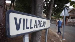 El caso de fiebre hemorrágica de Ávila podría haberse dado en otras provincias con condiciones climáticas similares