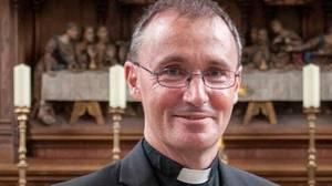 El primer obispo gay agudiza la crisis de la Iglesia Anglicana