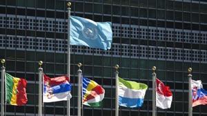 Adiós a los Objetivos del Milenio, hola a los de Desarrollo Sostenible