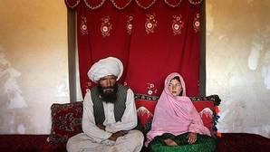 Cada día 39.000 niñas son obligadas a casarse y a abandonar su educación