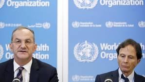 La OMS amplía a seis meses el periodo de sexo seguro tras visitar zonas afectadas por el zika