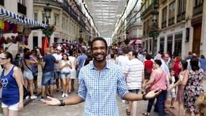 España es el país de la UE que más inmigrantes nacionalizó entre 2009 y 2014
