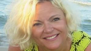 Una peluquera noruega a juicio por rechazar a una cliente que llevaba «hijab»