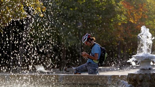 Agosto se coloca como el mes de agosto más cálido en 136 años de registros a nivel mundial