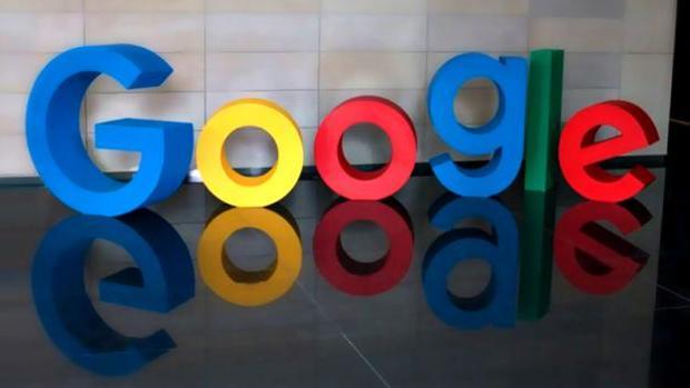 Bruselas quiere dar derechos a los medios para cobrar a plataformas online por compartir contenidos