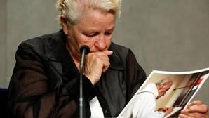 El Papa declara «mártir» al sacerdote degollado el pasado 26 de julio en Francia