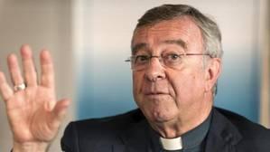 El obispo Taltavull apoya que el celibato deje de ser «la única opción»