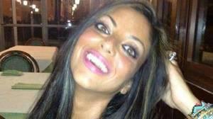 Una italiana se suicida por no soportar la repercusión de un vídeo sexual que su ex publicó en la Red
