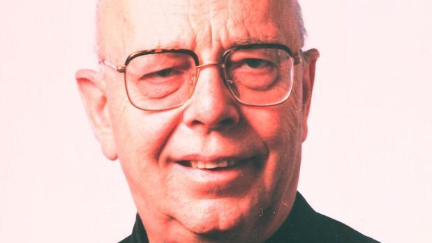Gabriel Amorth