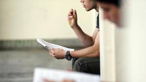 La comunidad educativa, sobre las reválidas: «No han pensado en los alumnos»