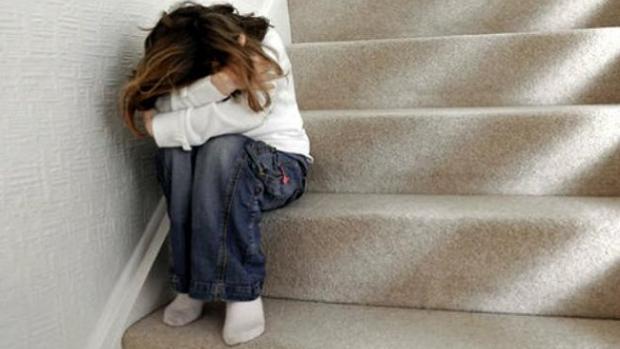 Reabierto el caso por abusos sexuales de un padre a su hija después de que esta le grabase para denunciarle