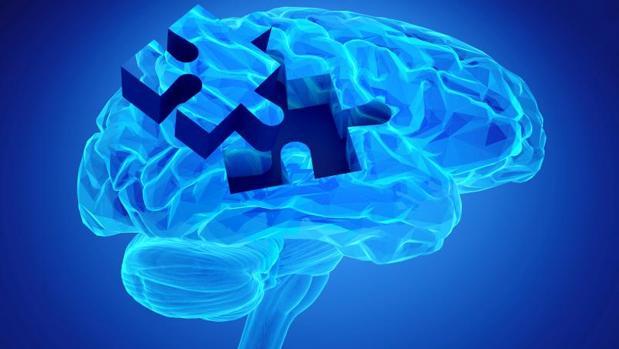 Consejos para prevenir el alzhéimer