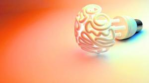 Alzhéimer: La mejor vacuna es la prevención
