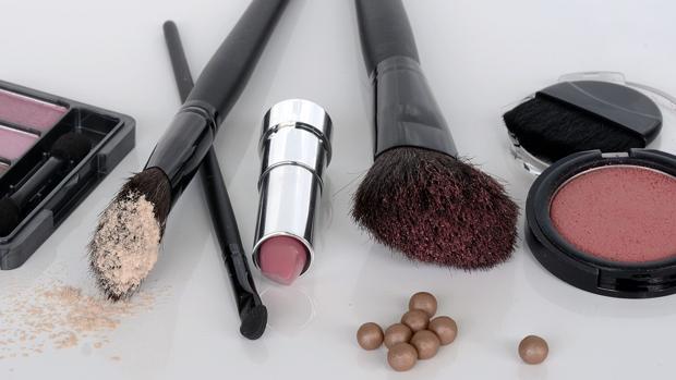 El Tribunal Europeo avala prohibir cosméticos en la UE testados en animales fuera de la Unión