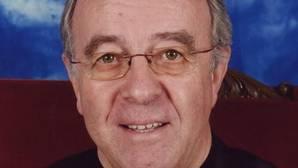 El obispo Taltavull quiere reunirse con los proabortistas que en 2014 asaltaron una iglesia en Palma