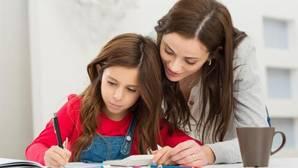 La Ceapa pide a los profesores que no pongan deberes escolares los fines de semana de noviembre