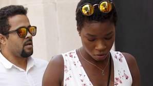 Las «dos familias» del niño preadoptado en Sueca firman un acuerdo para que no pierda el contacto