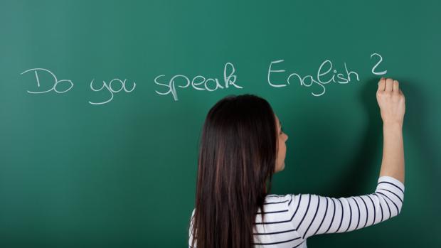 Algunas asociaciones dudan de que los métodos de enseñanza del inglés actuales sean eficaces