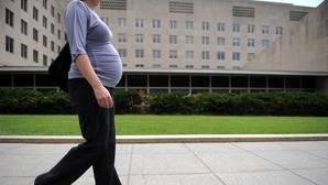 Las náuseas y los vómitos en el embarazo son señales de gestación saludable
