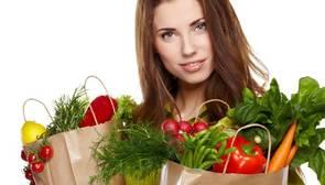 Alcampo y Dani, las cadenas de supermercados más baratas para hacer la compra