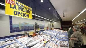 ¿Dónde está el supermercado más barato de España?