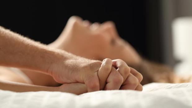 Cada vez más mujeres maduras se preocupan por su sexualidad