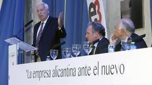 La Agencia Europea del Medicamento se aleja de España