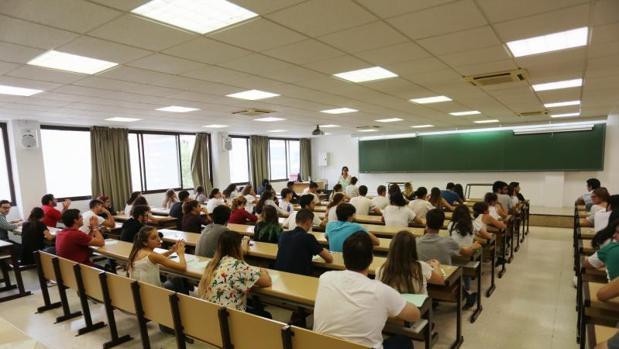 La Generalitat catalana recurrirá al TC las reválidas de la LOMCE