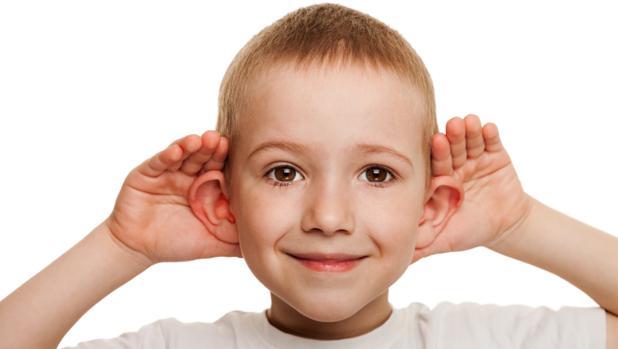 Lanzan el primer dispositivo médico para la corrección de las orejas prominentes sin necesidad de cirugía