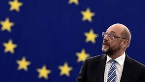 La UE ratifica el acuerdo climático de París