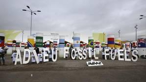 La UE activa la palanca para que el Acuerdo de París entre en vigor el próximo 6 de noviembre