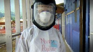 La OMS alerta de que varios supervivientes de ébola reproducen el virus «por razones desconocidas»